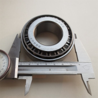 China factory looking for distributor spare part motor &flat tapered roller bearing