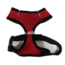 Eco-Friendly best hot sex woman with dog pet harness,front range dog harness