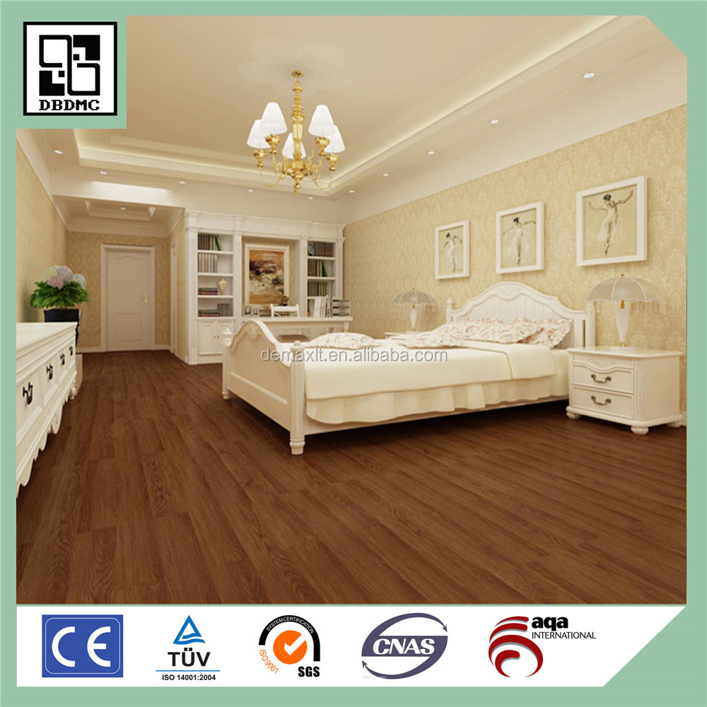 Slip Resistant Bathroom Flooring  Slip Resistant Bathroom Flooring Suppliers and Manufacturers at Alibaba com. Slip Resistant Bathroom Flooring  Slip Resistant Bathroom Flooring