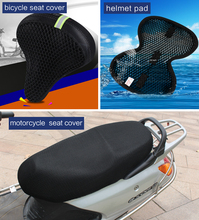 3d air mesh fabric for motorcycle seat cover,polyester sandwich mesh fabric