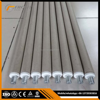 Made In China Fast Flexible Thermocouple