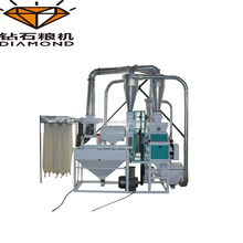 Engineers available flour mill for sale in pakistan