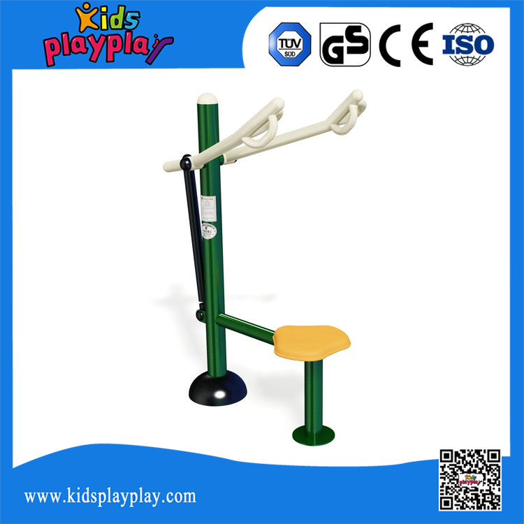 KidsPlayPlay Factory Direct Sale ISO Body Strong Sports Equipment Fitness