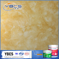 New products on china market food grade epoxy paint