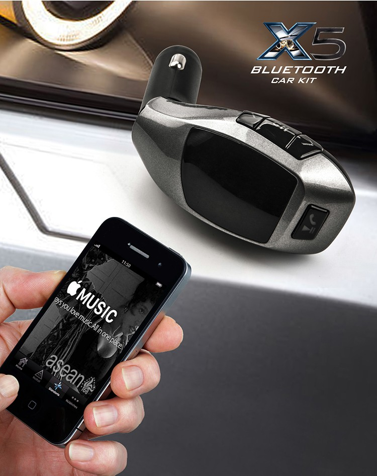 Car MP3 Player Digital Wireless Instructions Car MP3 Player FM Transmitter + Remote