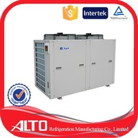 Alto AS-H230Y 70kw/h quality certified new swimming pool heat pumps heater for pool