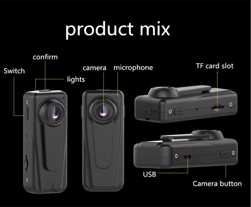 mini camera F1 5.jpg