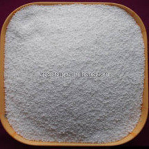 factory supply food grade 99% sodium bicarbonate