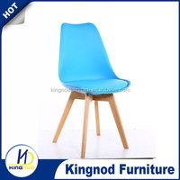 New Design Replica Chair Leisure Chair Cheap Plastic Chair