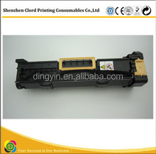 330-3111 cartridge in laser printer spare parts reser Compatible for Dell 7330dn drum chip