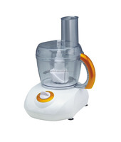 kitchen appliances multi-function food processor