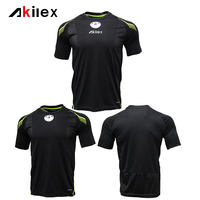 Custom wholesale cheap soccer jersey set sublimated football shirt high quality jersey football