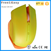 computer accessories factory price 3d gaming optical mouse