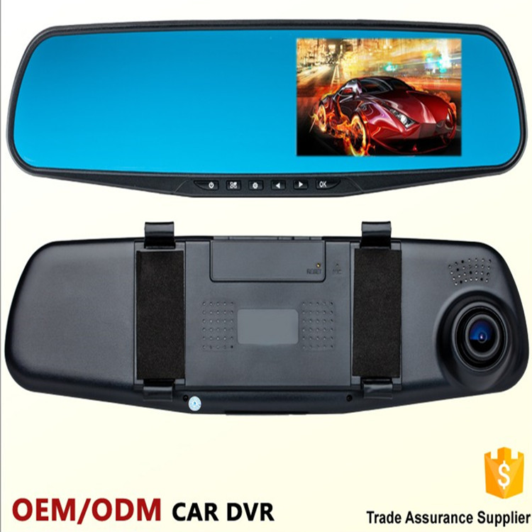 Low price of mini mirror camera Higih Quality