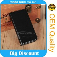 online wholesale shop protective case for samsung galaxy s4 zoom