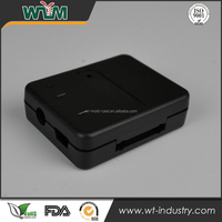 High Quality Mold Electronic Plastic Cover