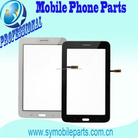 Original New Tablet Screen For SAMSUNG T111 Touch Screen