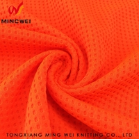 100 Polyester Different Types Athletic 3d