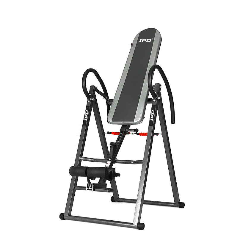 Inversion Therapy Table Gym Life Gear Inversion Table DLJ <strong>001</strong> From IPO DLJ001
