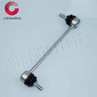 Auto Parts Rear Stabilizer Bar Link for Land-Rover Freelander 2
