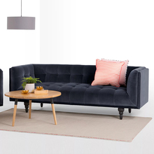 Modern Living Room Fabric Sofa <strong>Furniture</strong>