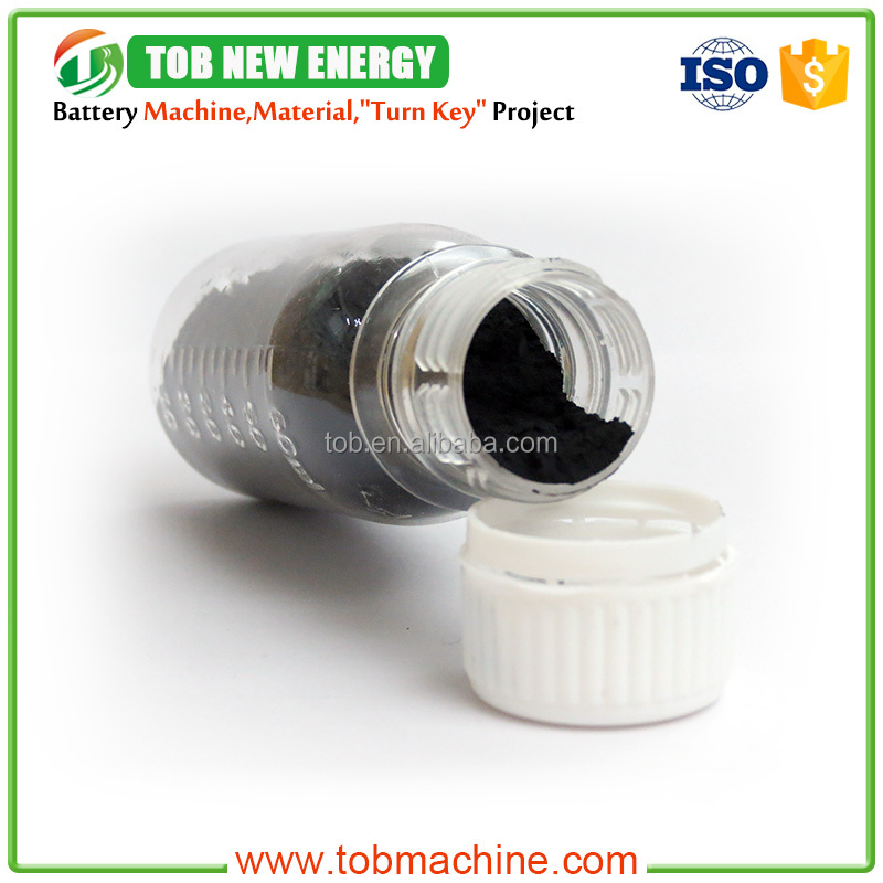 Ideal Battery Cathode Material Lithium Manganese Oxide