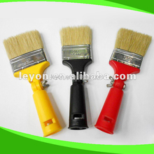 Nice Durable Plastic Long Handle Angle Paint Brush