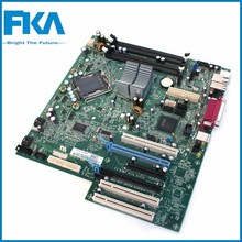 Refurbished For Dell Precision T3400 Motherboard TP412 0TP412 LGA775