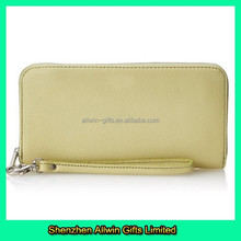 Fashional Style Clutch Wallet/ Women Wallet, Wholesale Woman Wallet