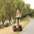 CE& ROHS & FCC cross country cheap adult electric scooter with big wheels,extreme sport scooter