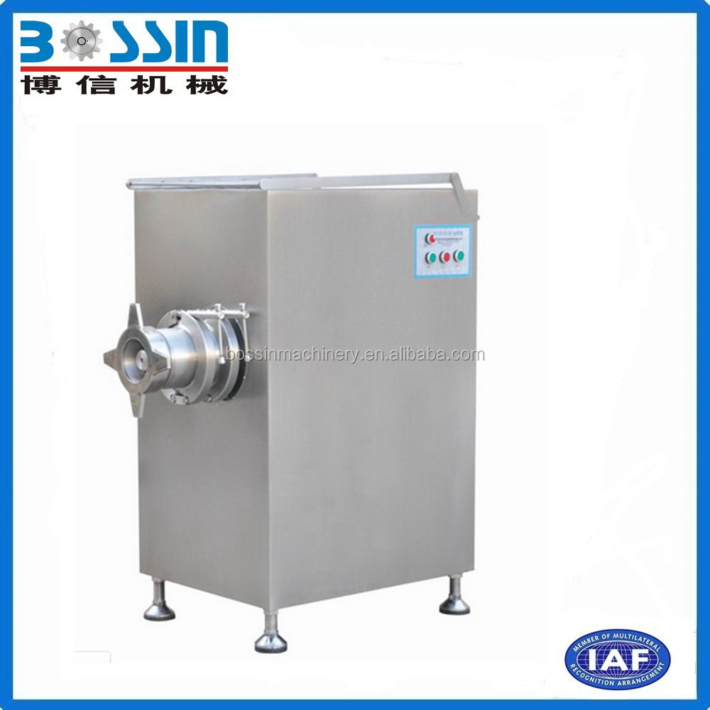 High performance hotsell meat grinder spare parts
