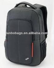 Brand new laptop bag wholesales with high quality laptop bag for Ipad mini