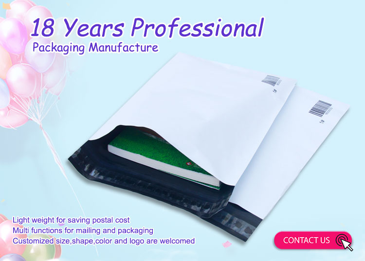 custom printed poly mailers bag custom printed poly mailer bag