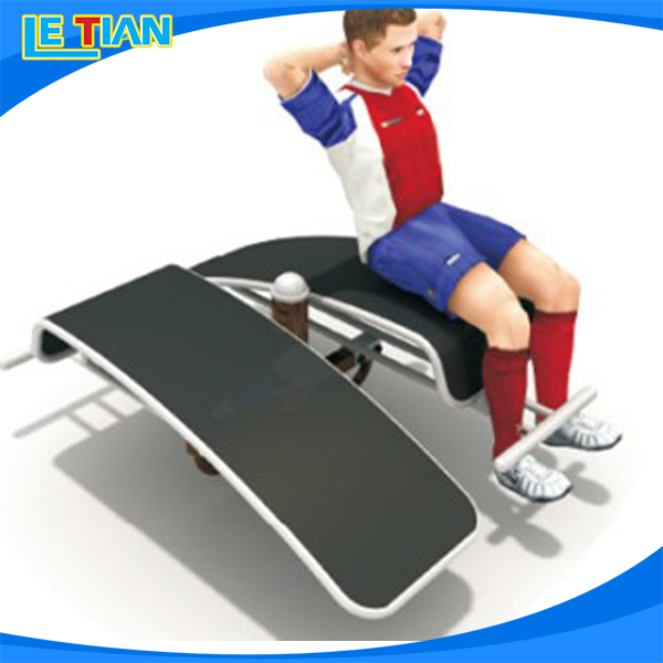 OEM manufacturers fitness equipment for children