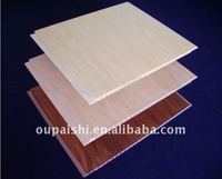 pvc interior tongue and groove wall cladding