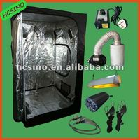 Agricultural Greenhouses Hydroponics Quality Grow Tent