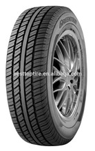 3Years warranty tubeless tire for certificates