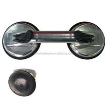2 inch suction cup with handle and lock