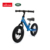 Land Rover 4 royal colors kid 12 inch balance bike made with carbon fibre