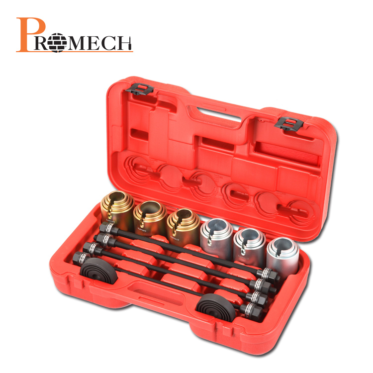 High Quality 26 pcs Universal Removal & Install Sleeve Kit