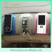 promotional high quality car fancy accessories
