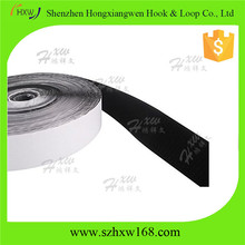 10mm Sticky Backed Style Self Adhesive Hook & Loop