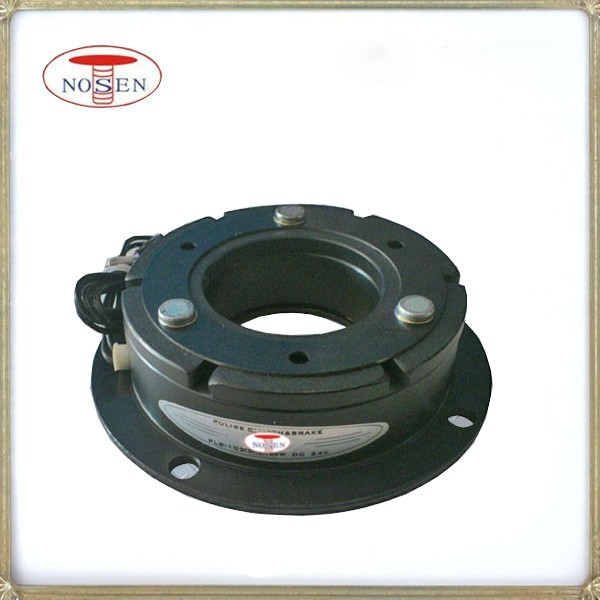 24V High precision retarder electromagnetic brake