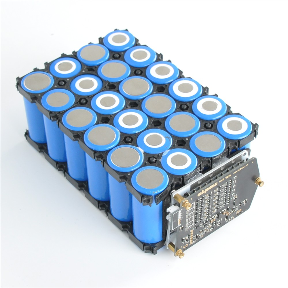 18650 26650 li-ion battery rechargeable oem battery pack 12v 60a 100a 120a battery power supply