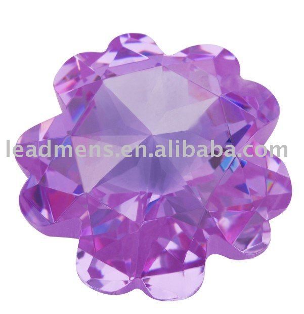 cubic zirconia,cz stone,zircon,gemstone,synthetic stone