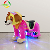 /product-detail/horse-riding-toy-electric-animal-ride-coin-operated-kiddie-rides-for-sale-60760890923.html