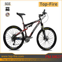 2014 Superior carbon mountain complete bicycles, high quality carbon mtb bicycles , mountain bike on sale