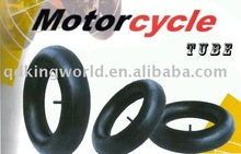 400-8 motorcycle tube for bajaj motorcycle