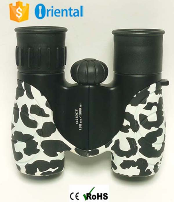 New Product Child Binocular Alibaba China Supplier,binocular 4 Ladies Fashion Clothing,Watch Game Binocular Free Sample