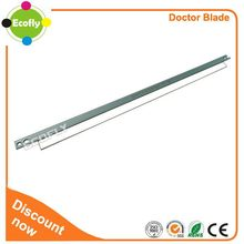 Customized professional cleaning blade for toshiba copier